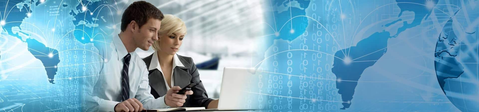 Профессиональная переподготовка курсы повышения квалификации Краснодар