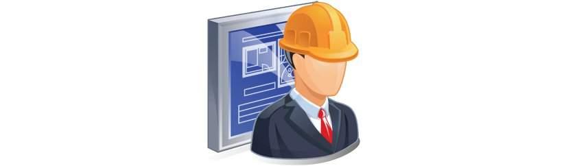 Охрана труда на предприятии