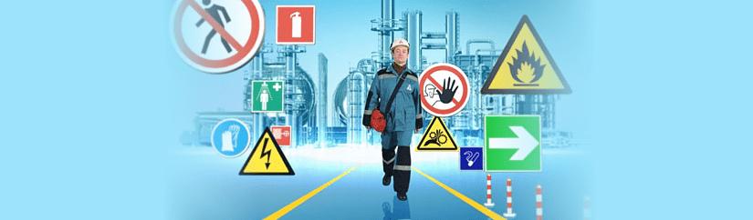 Ответственность по охране труда