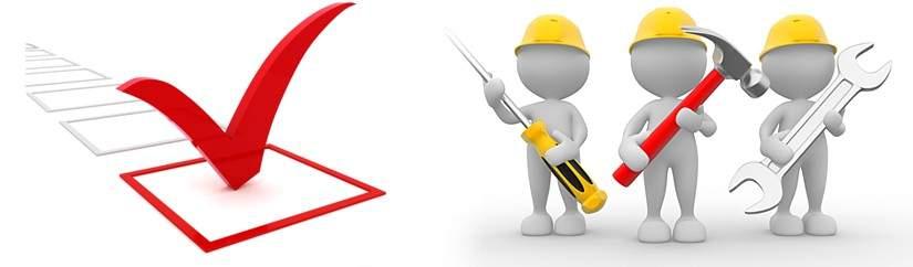 Госконтроль в области охраны труда