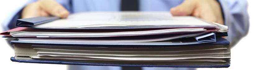 Документы по экологии