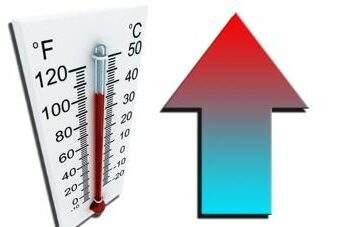 Температура в лаборатории